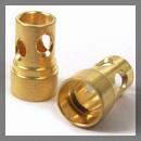 brass_parts01