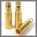 brass_parts02