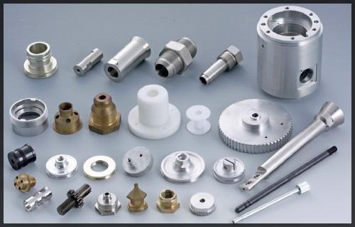 metal_parts