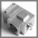 milling_parts01