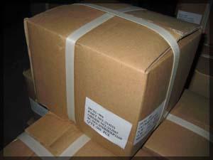 packaging03