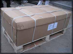 packaging04