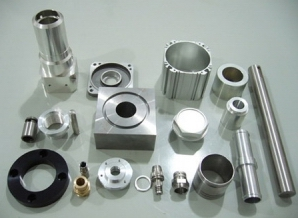 China machining parts | precision machining parts | supplier | manufacturer