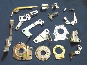 metal stamping parts | metal stampings | china metal stamping parts
