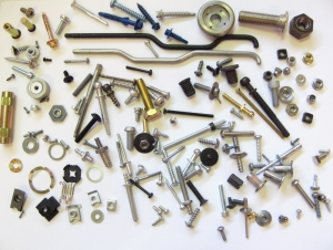 China Screw machine parts | screw machining parts | supplier | manufacturer | factory