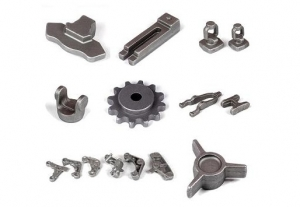 China Screw machine parts   screw machining parts   supplier   manufacturer   factory
