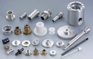 China turning parts | turned parts parts | supplier | manufacturer | factory